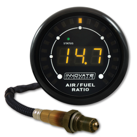 Astounding Mtx L Wideband O2 Digital Air Fuel Ratio Gauge Wiring Cloud Funidienstapotheekhoekschewaardnl